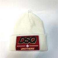 Dsquared Hats #364649