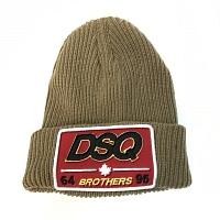 Dsquared Hats #364650