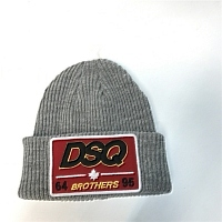 Dsquared Hats #364652