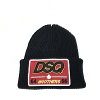 Dsquared Hats #364653