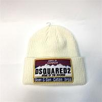 Dsquared Hats #364662
