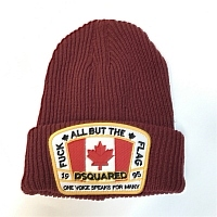 Dsquared Hats #364668