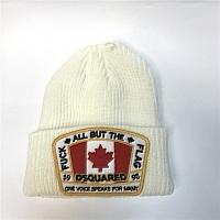 Dsquared Hats #364669