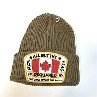 Dsquared Hats #364671