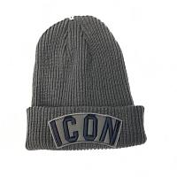 Dsquared Hats #364672