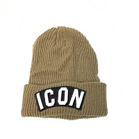 Dsquared Hats #364673