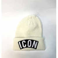 Dsquared Hats #364674