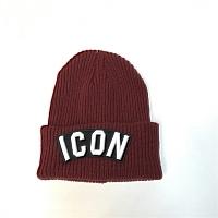 Dsquared Hats #364677