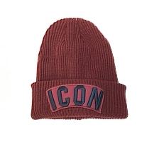 Dsquared Hats #364680