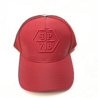 Philipp Plein PP Hats #364686