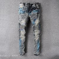Balmain Jeans For Men #364735