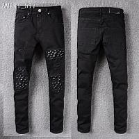 Amiri Jeans For Men #364766