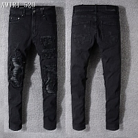 Amiri Jeans For Men #364768