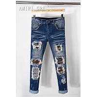 Amiri Jeans For Men #364769
