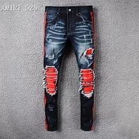 Amiri Jeans For Men #364773