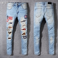 Amiri Jeans For Men #364776