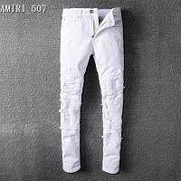 Amiri Jeans For Men #364777