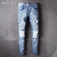 Amiri Jeans For Men #364778