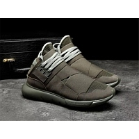 Y-3 Shoes For Men #364889