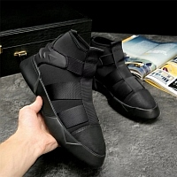 Y-3 Shoes For Men #364890