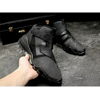 Y-3 Shoes For Men #364892