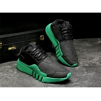 Y-3 Shoes For Men #364895