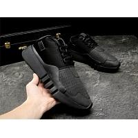 Y-3 Shoes For Men #364896