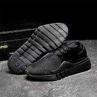 Y-3 Shoes For Men #364898