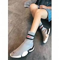 VETEMENTS & Reebok Shoes For Women #364946