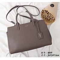 Yves Saint Laurent YSL AAA Quality Handbags #365228