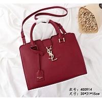 Yves Saint Laurent YSL AAA Quality Handbags #365231