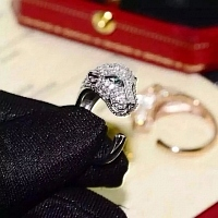 Cartier Quality Rings #365569