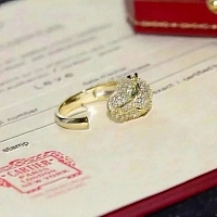 Cartier Quality Rings #365570