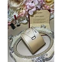 Cartier Quality Necklaces #365574