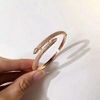 Cartier Quality Bracelets #365577
