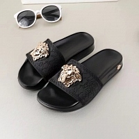Versace Slippers For Men #365640