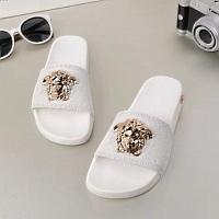 Versace Slippers For Men #365643