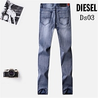 Diesel Jeans For Men #366355