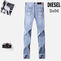 Diesel Jeans For Men #366356