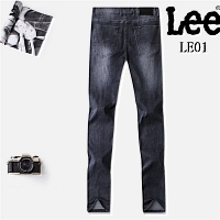 LEE Jeans For Men #366364