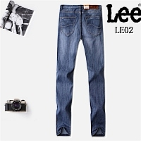 LEE Jeans For Men #366365