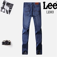 LEE Jeans For Men #366366