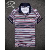Paul Shark T-Shirts Short Sleeved For Men #366569