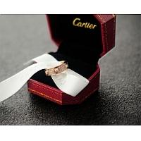 Cartier Rings For Women #366777