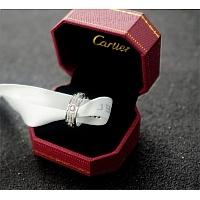 Cartier Rings For Women #366778