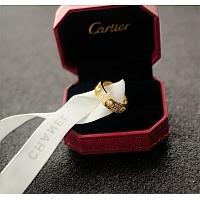 Cartier Rings For Women #366779
