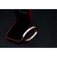 Cartier Bracelets #366780
