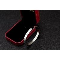 Cartier Bracelets #366781