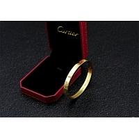 Cartier Bracelets #366782