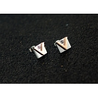 Louis Vuitton LV Earrings #366857